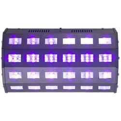 LED-UV24