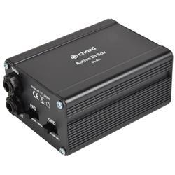 DI-A1 Aktiv Linebox