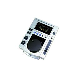 Pioneer CDJ-100, Begagnat
