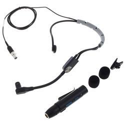 SM35-XLR Headset