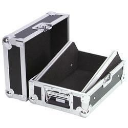 Mixercase 10 Tum - 8HE