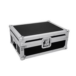 Case för DJM 5/6/7/800/900/SMX-3 mfl.