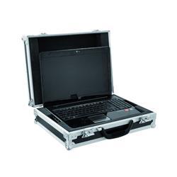 Laptopcase LC-15