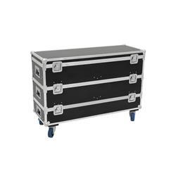 LED-Bar Case 12