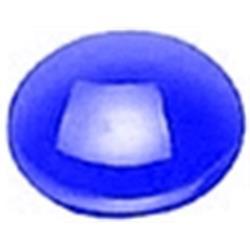 Färglins Pinspot Blå