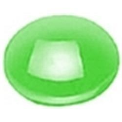 Färglins Pinspot Grön
