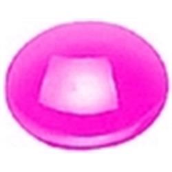 Färglins Pinspot Rosa