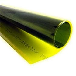 HT010 Medium Yellow