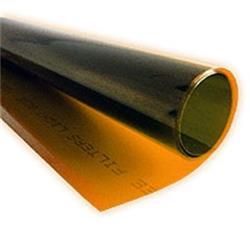 HT020 Medium Amber