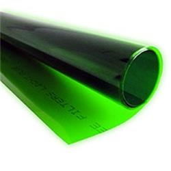 HT124 Dark Green