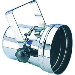 Par-36 Pinspot Silver
