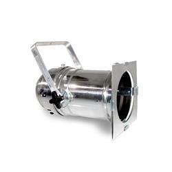 Par-64 Silver