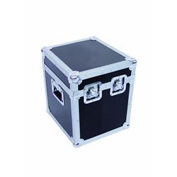 Universal Case 40x40