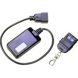 FX-700 & F80Z - FC-5 Trådlös kontroller för