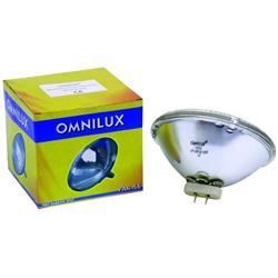 Omnilux 12V/100W, NYTT!
