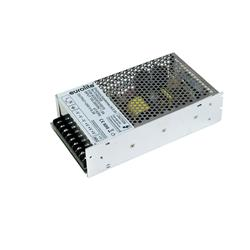 PSU 24V/8,3A - 192 Watt