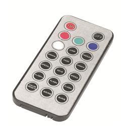 LED SLS-144 - IR Fjärrkontrol
