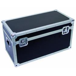 Universal Case 80x40
