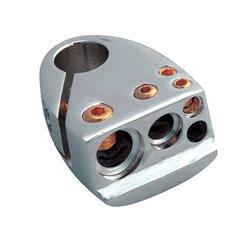 Kabelsko Pro X +, US Blaster 6066