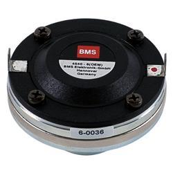 BMS 4540 ND