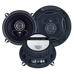 "A52CX - 5.25"" SM-Series Coax"