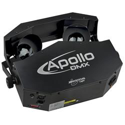 LED-Apollo DMX