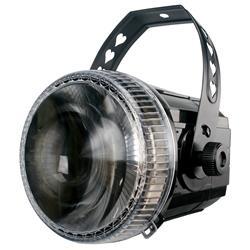LED-Atom