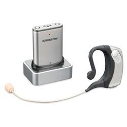 AR2/AH2 - Micro Headset