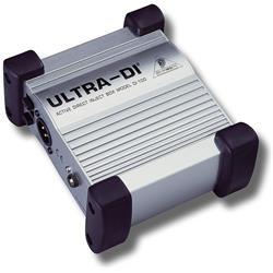 Ultra DI100