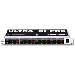 Ultra-DI Pro DI4000