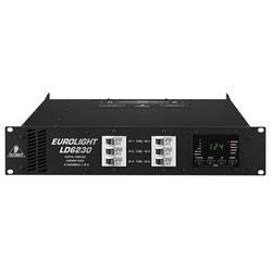 Eurolight LD6230