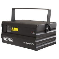 BT-LASER850 RGB, Briteq