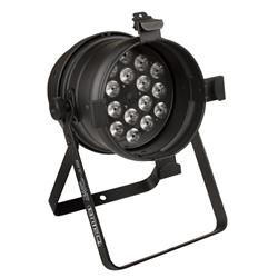 LED-BT-PAR 18TC, NYTT