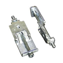BT-STAGE-PLFCLAMP-SMALL (2pcs)