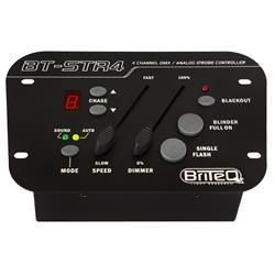 Strobe Ignitor / BT-STR4