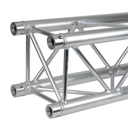 BT-TRUSS Quat 29300 - 3m, Rak