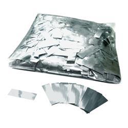 Konfetti Silver, 1kg