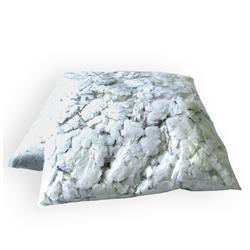 Konfetti Snö, 1kg