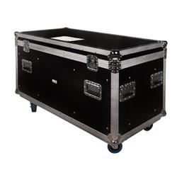 Packcase PRO