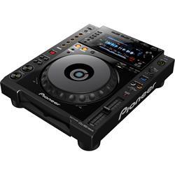 CDJ-900NXS Nexus