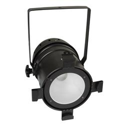 LED COB Par 56-RGB