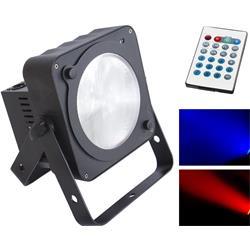 LED-Plano Spot COB 36W