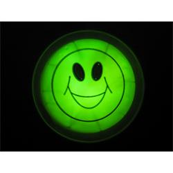 Glowstick - Smiley, NYTT!