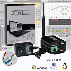 LD-512WIFI