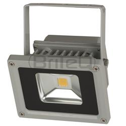LED LDP-FLOOD10-WW