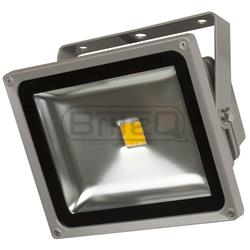 LED LDP-FLOOD30-WW