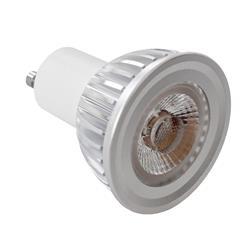 LED-PAR16-GU10-5W-WW-38D