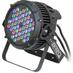 LED Mega Beam MK3