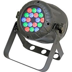 LED-Mini Par