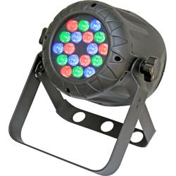 LED-Mini Par, JB Systems